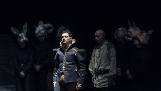 """Tra la Mandragola e il Principe, Viroli: """"Il fine giustifica i mezzi? Machiavelli non lo ha mai scritto"""""""
