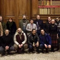 Parma è: parola di narratore - Foto