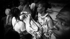Ai Diari di Bordo torna la rassegna  Gente di fotografia
