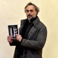 Immaginata, ricordata, inventata: Parma nei racconti di ventidue scrittori