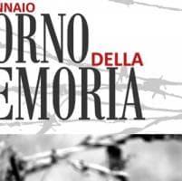 Testimonianze, musica e teatro: Parma celebra il Giorno della Memoria