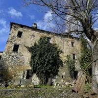 """""""J. Lo, questa casa a Pelerzo ti aspetta"""" - Foto"""