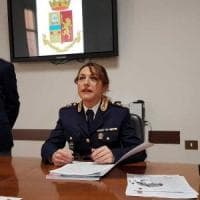 Violenza sulle donne, a Parma scattano i primi provvedimenti di sorveglianza