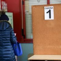 L'Emilia-Romagna sceglie il presidente della Regione e l'Assemblea legislativa