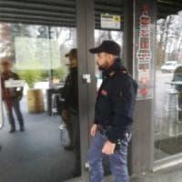 Il questore di Parma chiude per quattro giorni il bar Evolution
