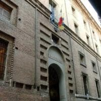 Esperimenti sui  macachi, l'ateneo di Parma: