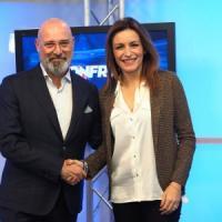 Regionali in Emilia-Romagna. Exit poll e proiezioni: Bonaccini avanti su