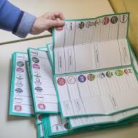 Elezioni Regionali, il Pd si riprende Parma. In provincia è davanti la Lega