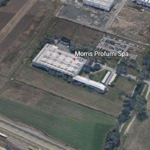 """Lavoro, i sindacati: """"Morris vuole cessare l'attività produttiva a Parma"""""""