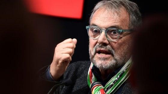 """Toscani, la polemica non si placa. Lega: """"La pseudo lettera offende Parma"""""""
