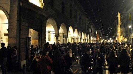 """Parma, assessore Casa: """"In via D'Azeglio i locali funzionano bene. E con l'Ospedale Vecchio aumenteranno i turisti"""""""