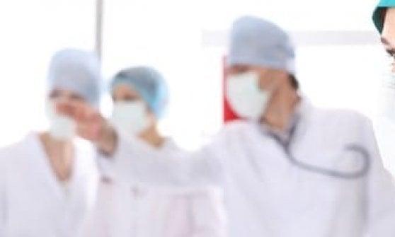 Parma, accordo ateneo-medici: anticipati i tirocini negli studi privati