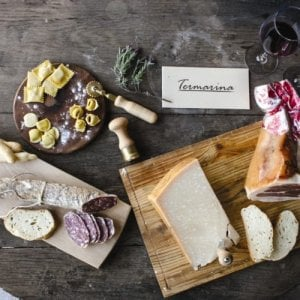Turismo, a Parma gli itinerari delle nuove Guide gastronomiche
