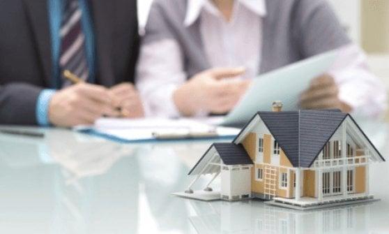 Immobiliare, a Parma quasi duemila compravendite in nove mesi