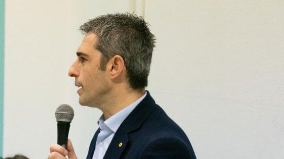 "Giunta Bonaccini, la Lega: ""Pizzarotti irrilevante, niente assessore"""
