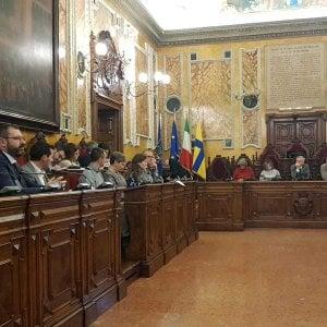 Parma si prepara all'arrivo del 5G. In commissione i timori del comitato