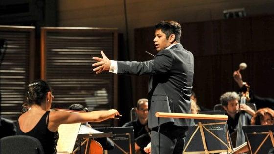 Parma, con Chauhan e la Toscanini uno Stravinskij da favola