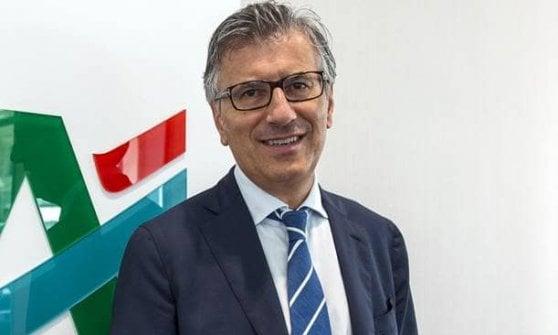 Crédit Agricole: in Italia utile 2019 gruppo +7% a 846 mln