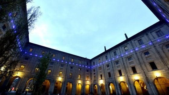 Parma, parte la campagna di adesione agli Amici della Pilotta