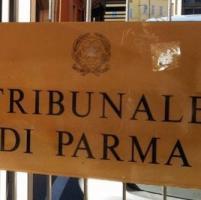 Parma, imprenditore accumula 192mila euro debiti: dovrà restituirne solo