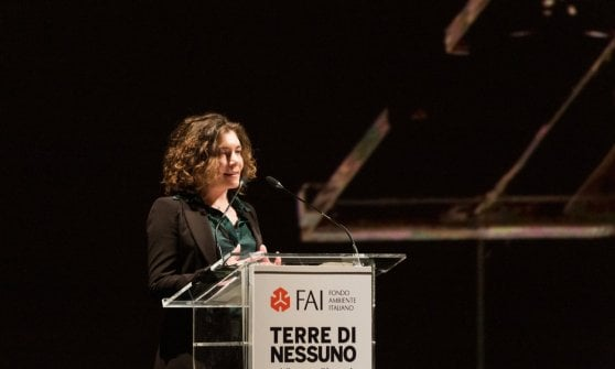 A Parma il convegno nazionale del Fai: un piano per ridare vita all'appennino italiano