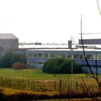 Crisi Morris a Parma, possibili accordi commerciali