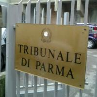 Costi e durata dei processi penali, Parma fra i tribunali più virtuosi