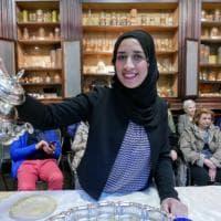 Parma fra cibo e cultura: i tè delle signore  - Foto
