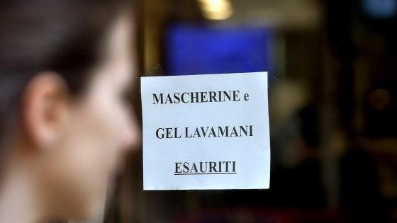 "Coronavirus, l'assessore Venturi. ""I casi in Emilia-Romagna tutti da focolaio lodigiano"""