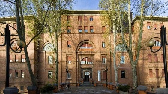 Parma, Piccole Figlie Hospital apre un reparto destinato a pazienti Covid 19