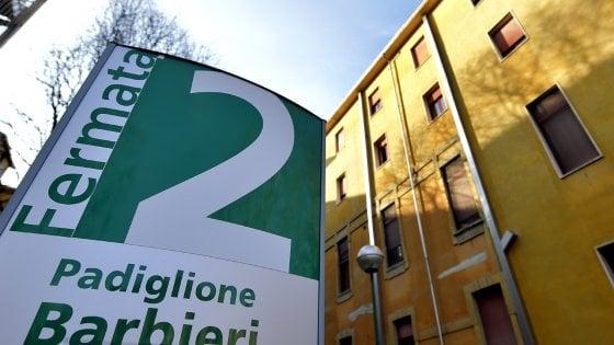 Coronavirus, 34 decessi a Parma nelle ultime 24 ore. È il giorno più nero