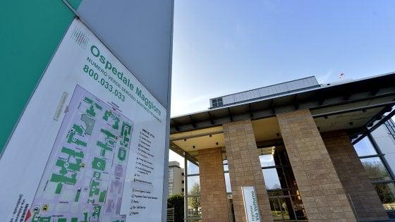 Coronavirus, altri sette decessi a Parma