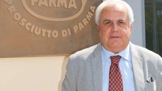 Il Consorzio del Prosciutto dona 500mila euro per sostenere gli ospedali di Parma