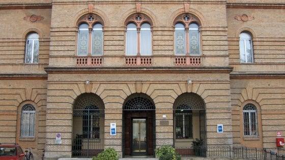 Coronavirus, decessi nella casa dei saveriani: a Parma più di dieci vittime