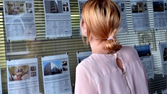 Nomisma: a Parma nel 2019 effettuate 2.762 compravendite immobiliari (più 2,4%)