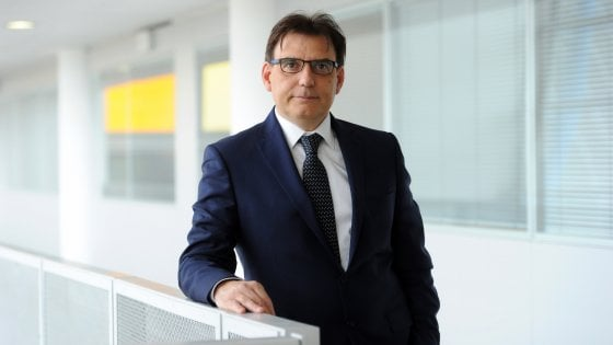 Parma, da Iren boccata d'ossigeno ai conti del Comune: cedola di 3,8 milioni