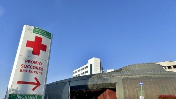 Coronavirus, Mutti dona 500mila euro al Maggiore di Parma e aumenta lo stipendio ai dipendenti