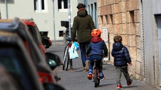 Coronavirus, i rappresentanti sindacali della pediatria di Parma bocciano l