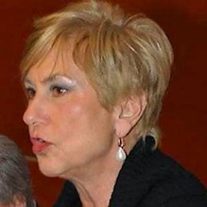 Coronavirus, a Parma la ex senatrice Monica Bettoni torna in corsia come volontaria