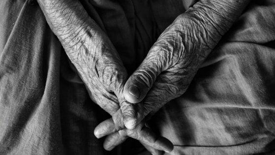 """Case di riposo per anziani, Cgil e Cisl: """"Anche nel parmense"""