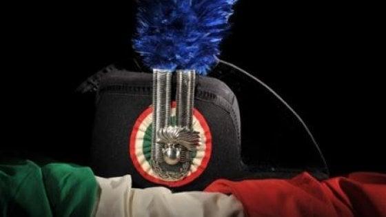 Coronavirus, muore a Parma un carabiniere di 49 anni