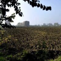 Parma, anche Stefano Boeri nel pool che disegnerà il Piano urbanistico