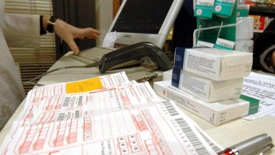 Farmacie a Parma: indirizzi, telefono e mail