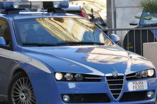 Parma, lite in casa dopo la pizza: ragazzo accoltellato salvato in ospedale