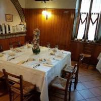 Tra delivery e restrizioni in sala: gli chef di Parma raccontano il ristorante al tempo del virus
