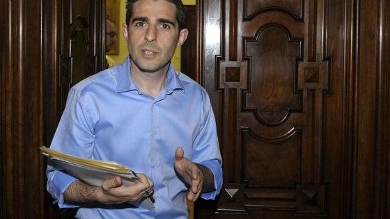 Patto di stabilità, mutui e debito: lettera al sindaco Pizzarotti