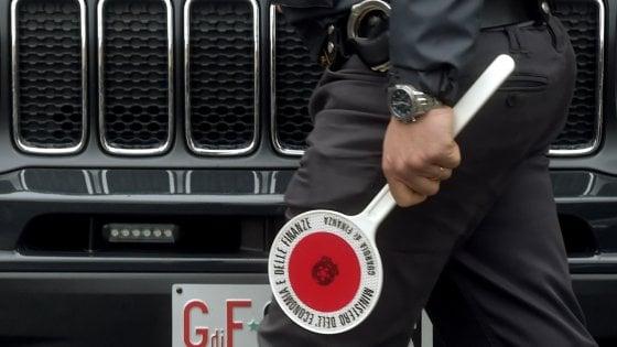 Parma, maxi frode fiscale: sette arresti. Sequestri per 12 milioni di euro