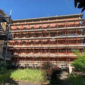 Chiuse per Covid, aperte ai cantieri: lavori in corso nelle scuole superiori di Parma e provincia