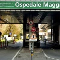Parma, tragedia in ospedale: muore un bimbo di 4 anni