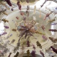 A Parma il Florilegium di Rebecca Louise Law